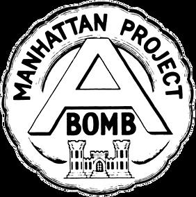 Manhattan_Project_emblem.png