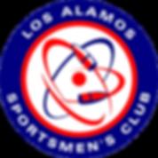 LASC Logo Small.png