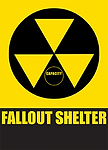 FalloutShelterSign.png