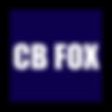 CB Fox Not Official.png