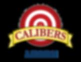CalibersNotOfficialWeb.png