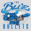 TheBlueBulletsLOGO.jpg