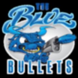 NEW_TheBlueBullet-BULL_LOGO.png