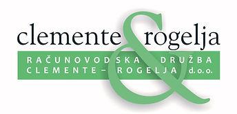 logo cr_zeleni 1.jpg