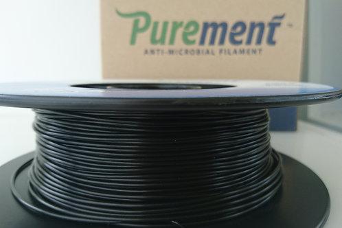 Purement Anti-Microbial PLA Filament (1.75mm) 1kg