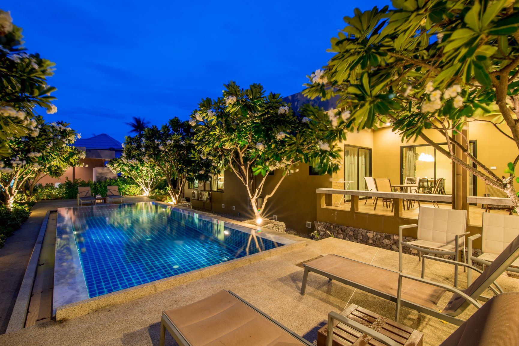 Villa Na Pran-pool2