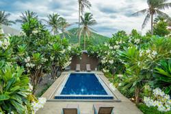 Villa Na Pran-pool1