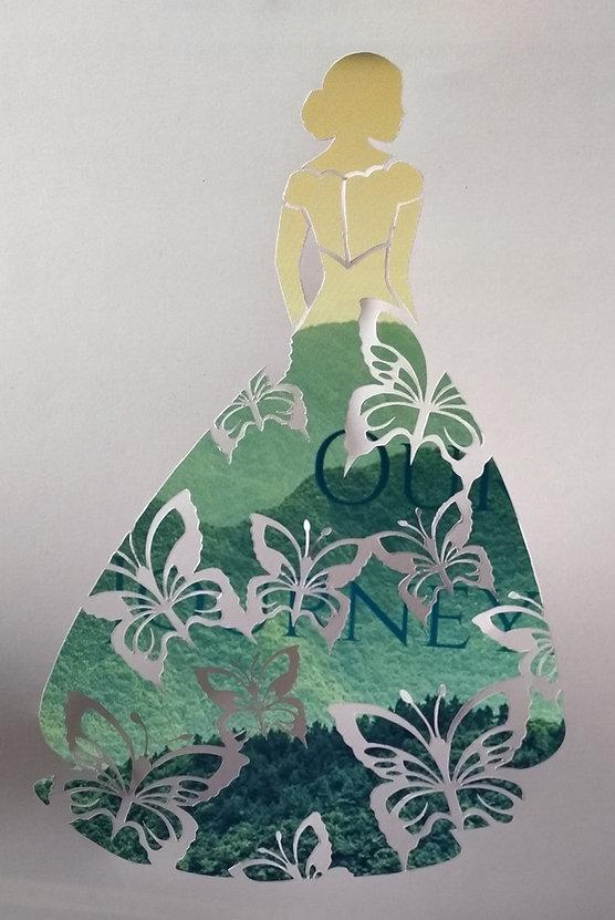 Butterfly Gown.jpg
