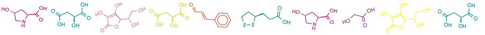 Molecule strip-01.png