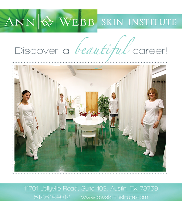 AWSI catalog cover-01.png