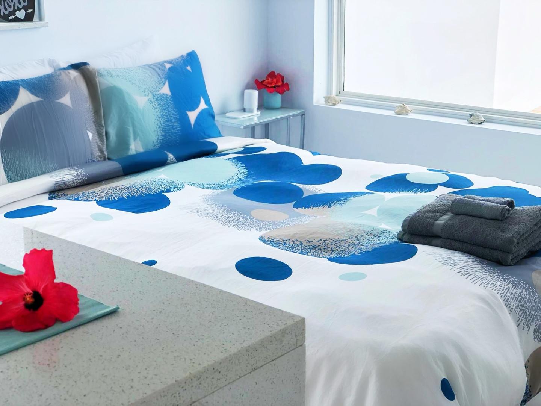 Casita Bed.JPG