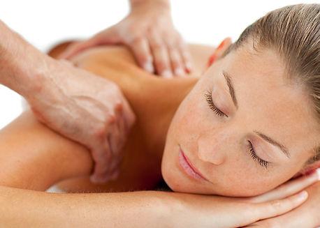 massage-WEB_edited.jpg