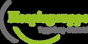 Logo_Hospizgruppe_1.png