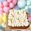 Thumbnail: Carrot Snack Cake