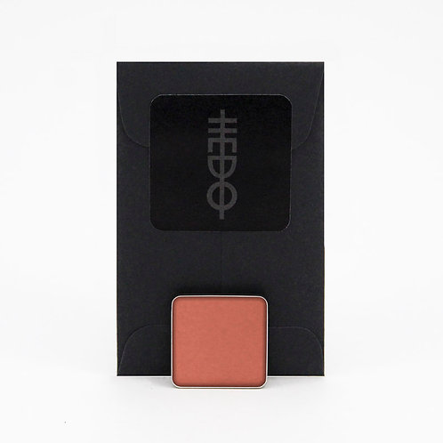 Matte Eyeshadow: Peach