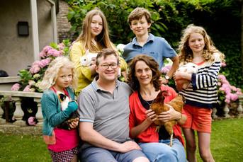 photo famille 1.jpg