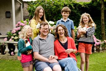 photo famille 3.jpg