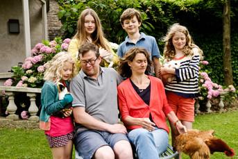 photo famille 2.jpg