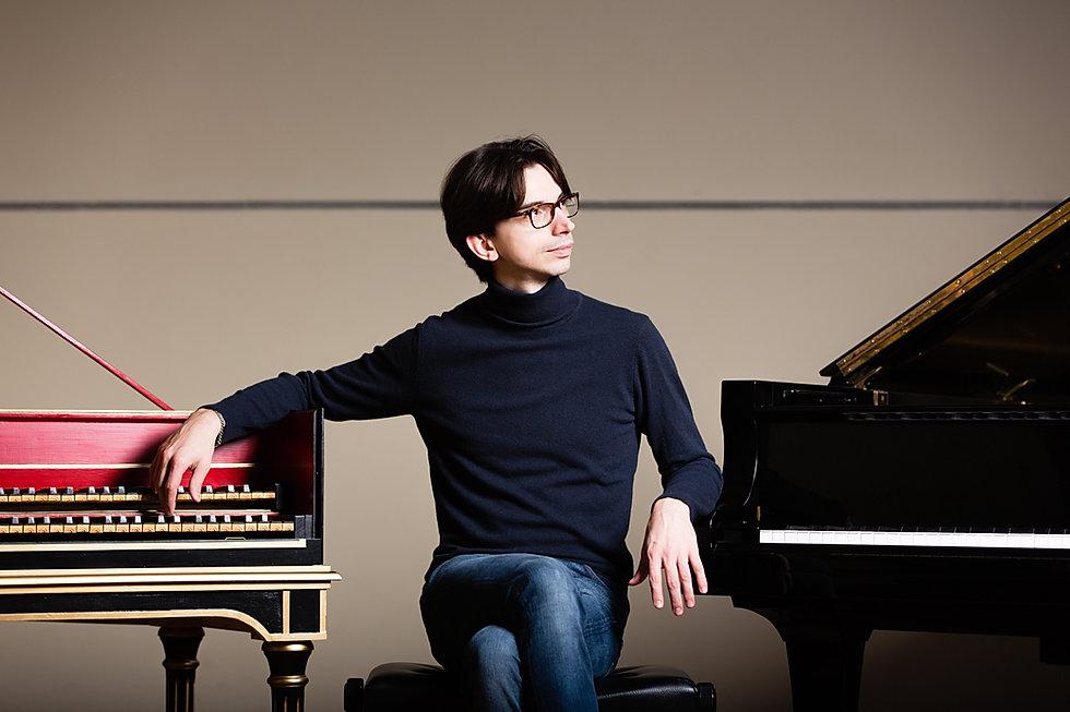 Marco Gaggini 4