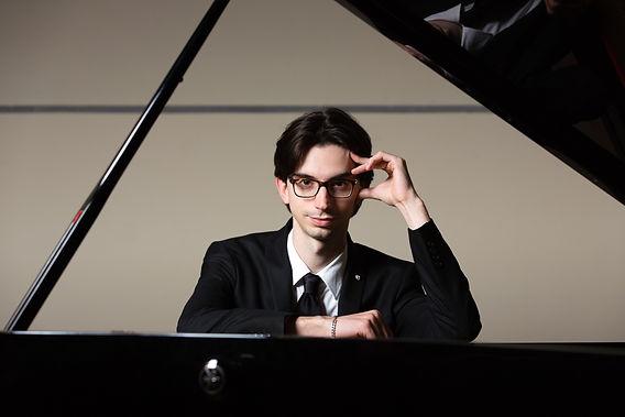 Marco Gaggini