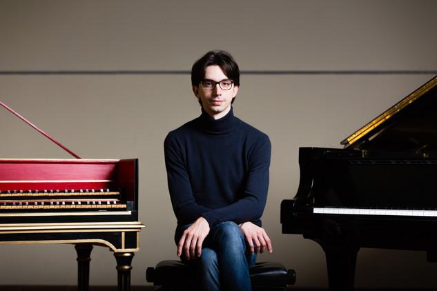 Marco Gaggini 1