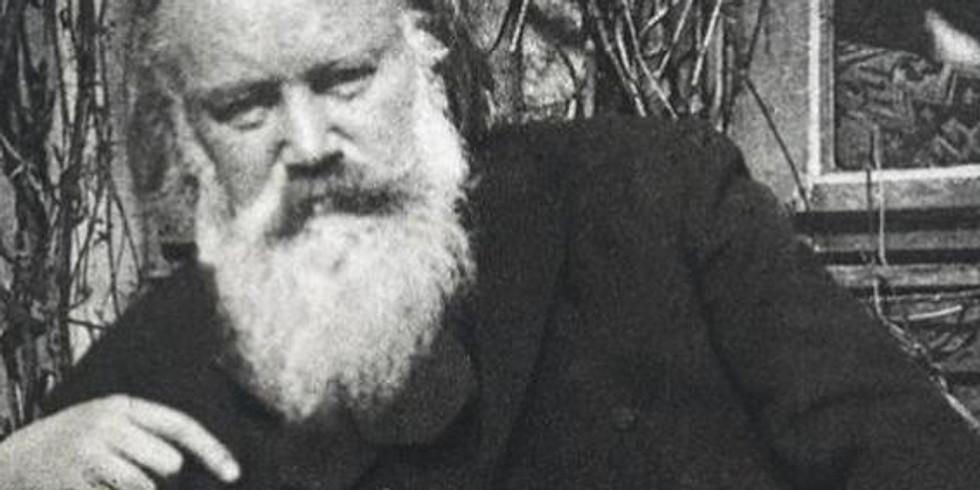 Johannes Brahms: Sinfonia n.4 op.98