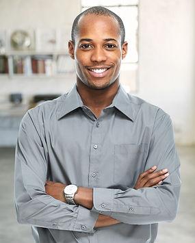 voordelen werkgevers stoemassage