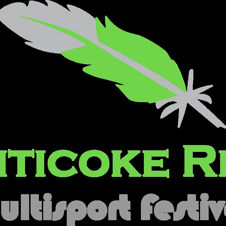 Nanticoke River Multisport Festival