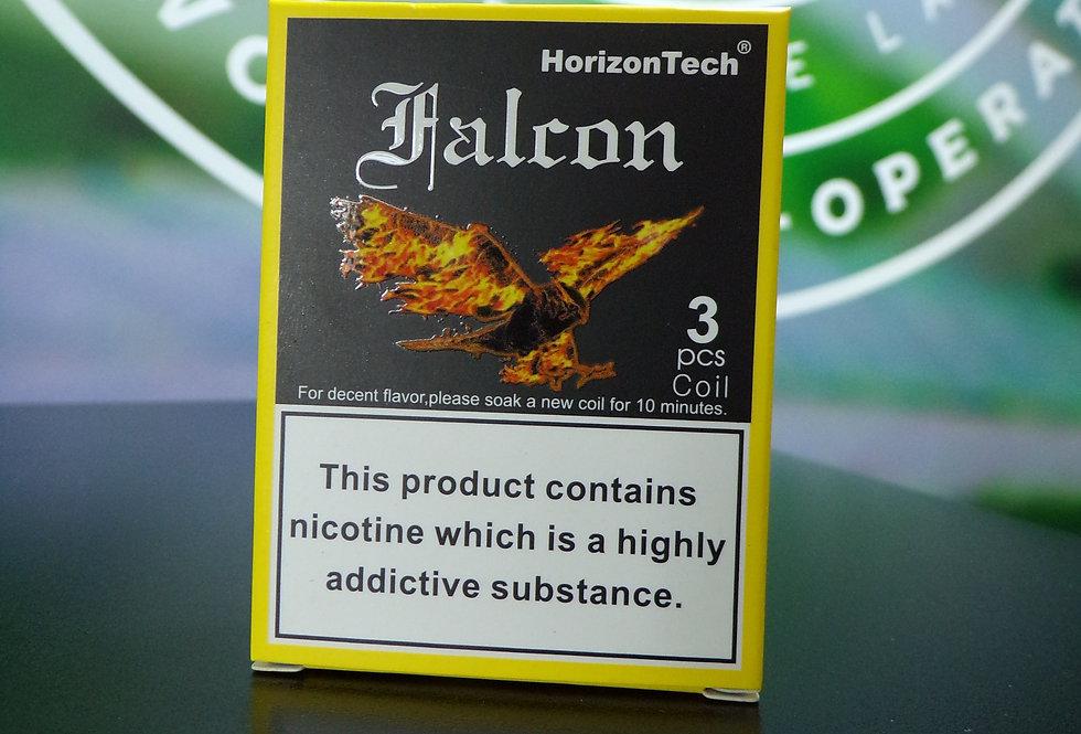 Falcon F1 coil.