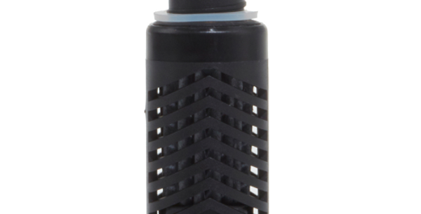 Water to go. 50cls replacement filter.