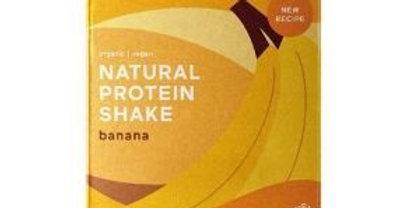Nupro. Boost Protein Powder 200g