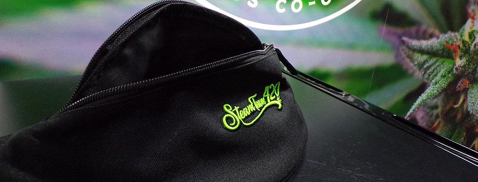 Steamteam 420. Bag / pouch