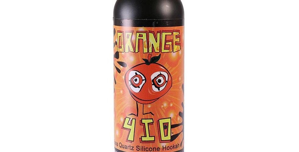 Orange Chronic 710 Cleaner 12oz
