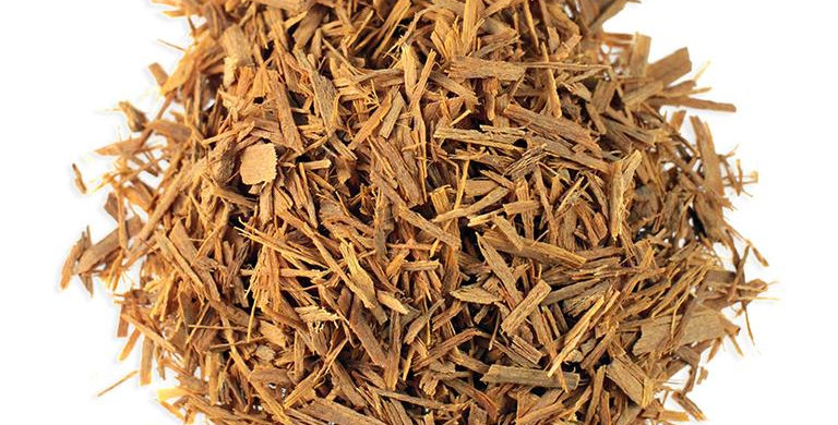 Cats claw. 100g