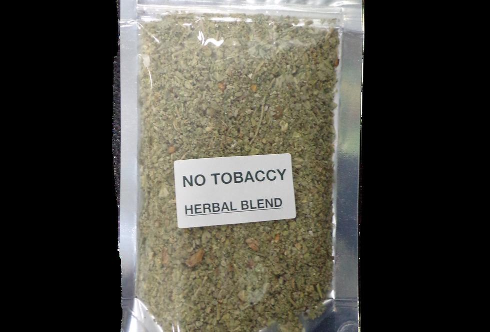 Herbal mix. 100g