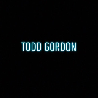 Todd Gordon