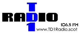 TD1 logo header.jpg