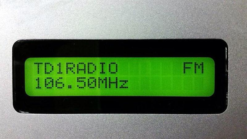 TD1 car Radio.jpg