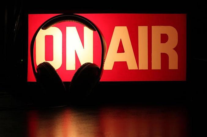 td1 on air.jpg
