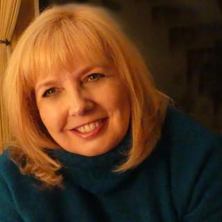 Karin Ingram
