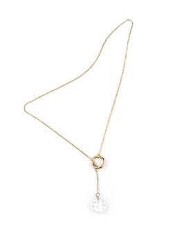 KIKI necklace