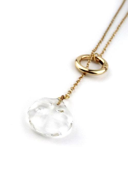 KIKI long necklace