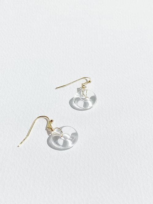 COSÍ earrings
