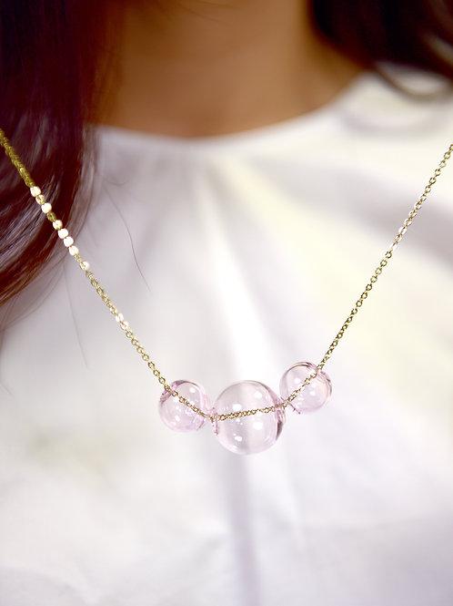 BACI - Pink