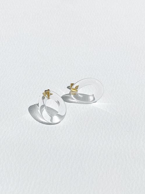 OLLIA earrings