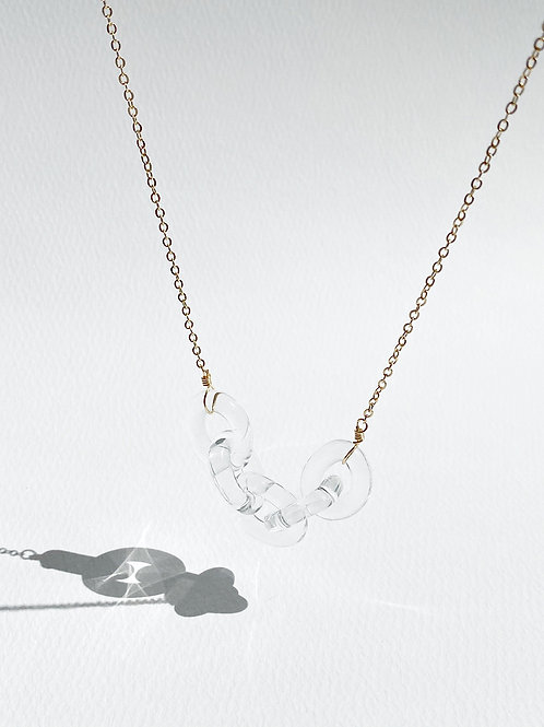 CATENA necklace