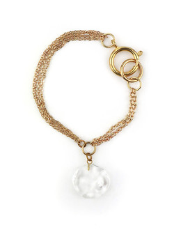 GIGI bracelet
