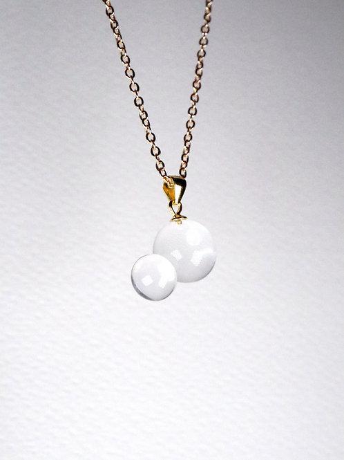 ACQUA necklace