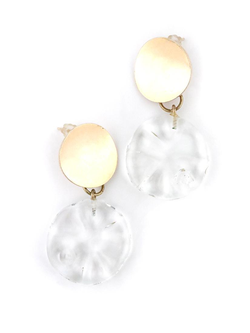 PATTI earrings