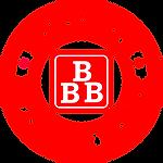 Boryski's Logo PNG.png